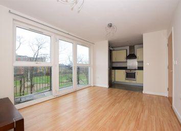 Monarch Way, Newbury Park, Ilford, Essex IG2. 2 bed flat