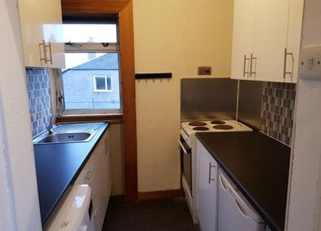 Thumbnail 3 bedroom cottage to rent in Thurston Road, Glasgow