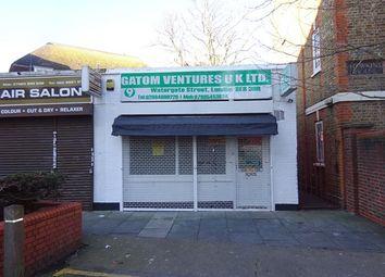 Thumbnail Retail premises to let in 9 Watergate Street, London