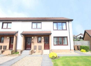 Thumbnail 2 bed flat for sale in Wellmeadow Way, Newton Mearns, East Renfrewshire