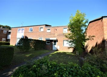 Thumbnail 4 bed property for sale in Tresham Green, Northampton