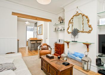 Thumbnail 2 bed property for sale in Westbourne Street, Hove