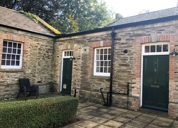 Thumbnail 1 bed property to rent in Yew Tree Court, Truro