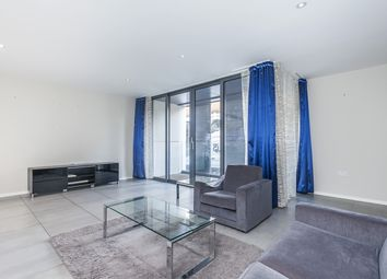 Thumbnail 2 bed flat to rent in Union Street, Southwark, London