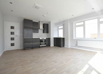 Thumbnail 2 bed flat to rent in 52 Park Street, Camberley, Surrey