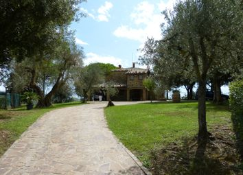 Thumbnail 6 bed country house for sale in Orvieto, Terni, Umbria, Italy