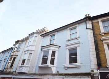 Thumbnail 2 bed flat for sale in 16A High Street, Ventnor, Isle Of Wight