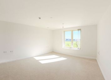 Thumbnail 1 bed flat for sale in Peverell Avenue East, Dorchester