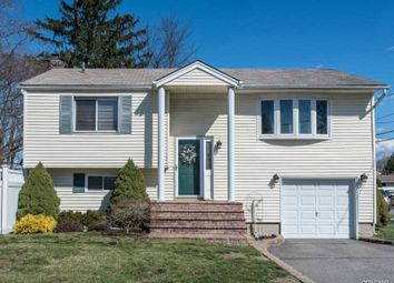 Thumbnail 3 bed property for sale in Huntington, Long Island, 11743, United States Of America