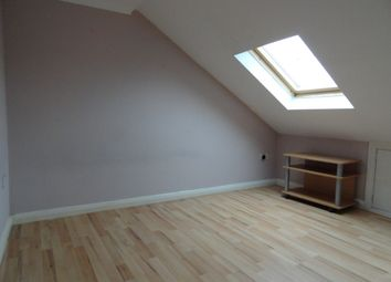 Thumbnail 7 bed end terrace house to rent in Grange Road, Ilford