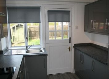 Thumbnail 2 bed semi-detached house to rent in Dean Avenue, Dundee