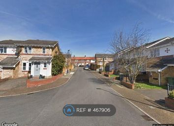 Thumbnail 2 bed semi-detached house to rent in Sissinghurst Close, Bromley