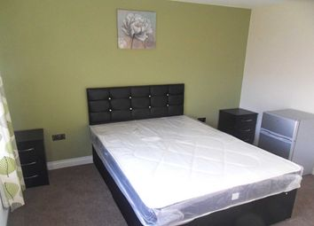 Thumbnail Room to rent in Rothbury Place, Room, Chaddesden