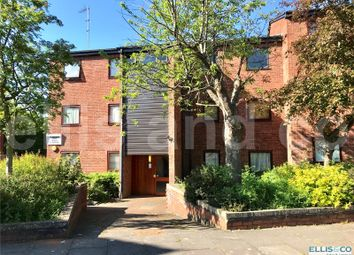 Thumbnail 2 bed flat for sale in Farm House Court, Bunns Lane, Mill Hill, London
