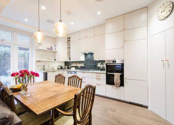Thumbnail 2 bedroom property to rent in Rutland Park Gardens, Willesden Green
