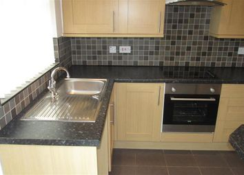 Thumbnail Flat to rent in Brunant Road, Gorseinon, Swansea