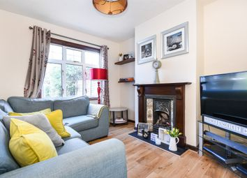 Thumbnail 3 bed terraced house for sale in Stones Road, Epsom