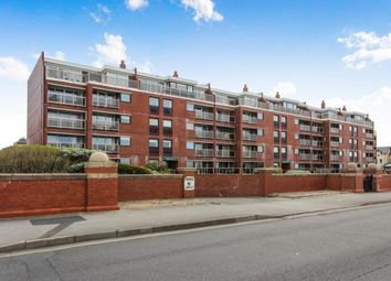 Thumbnail 2 bedroom flat for sale in Majestic, North Promenade, Lytham St. Annes, Lancashire