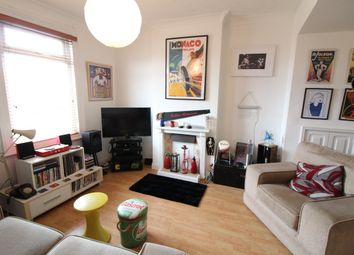 Thumbnail 2 bed end terrace house for sale in Drayton Road, Norwich