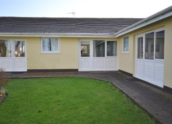 Thumbnail 3 bed property for sale in Manorbier, Tenby