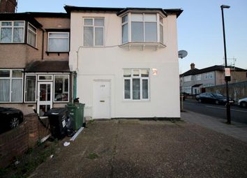 Thumbnail 2 bedroom flat to rent in Streatham Vale, London