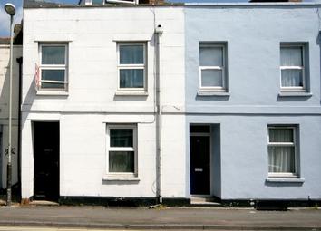 Thumbnail Room to rent in St Pauls Road, Cheltenham