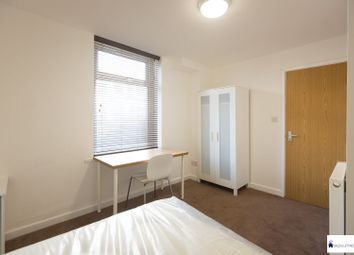 Thumbnail Room to rent in May Street, Cathays, Cardiff
