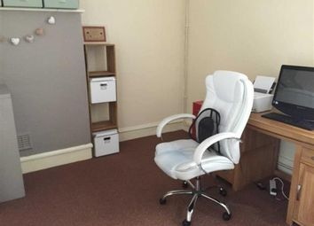 Thumbnail Office to let in New Street, Carnforth