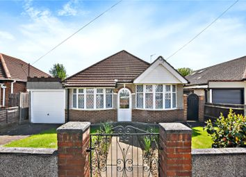 Thumbnail 2 bed bungalow for sale in Rydal Drive, Bexleyheath