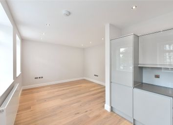 Thumbnail 2 bed flat for sale in Old Ivy House, 32 Hertford Road