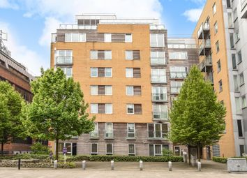 Thumbnail 1 bedroom flat for sale in 1 Briton Street, Southampton