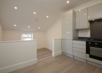 Thumbnail 3 bed flat for sale in Hoyle Road, Tooting, Tooting