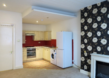 Thumbnail 1 bedroom flat to rent in Halmyre Street, Leith, Edinburgh, 8Pz