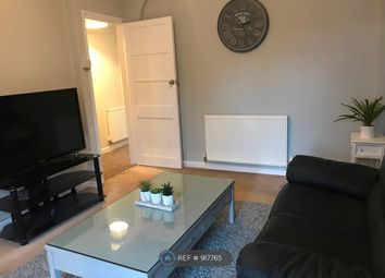 Thumbnail Room to rent in Great Western Road, Gloucester