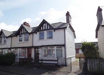Thumbnail 4 bed detached house to rent in 66, Ulsterville Gardens, Belfast