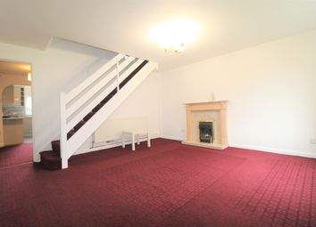 Thumbnail 3 bed semi-detached house to rent in Trianda Way, Hayes