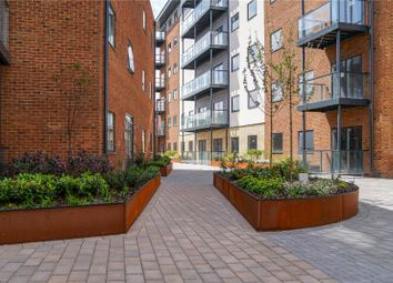 Thumbnail 2 bed flat for sale in Flat 339 St Anne's Quarter, Waterside Collection, King Street, Norwich