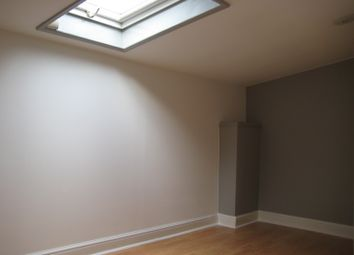 Thumbnail 1 bedroom flat to rent in St. Paul's Avenue, Willesden Green