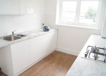 Thumbnail 6 bed terraced house for sale in Stainton Road, Middlesex