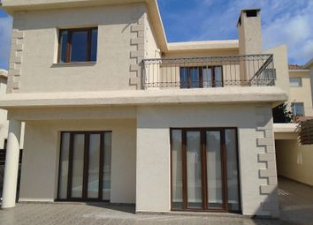 Thumbnail 4 bed detached house for sale in Pissouri, Limassol, Cyprus