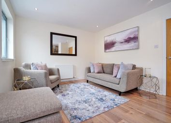 Thumbnail 2 bed flat to rent in Merkland Lane, Floor