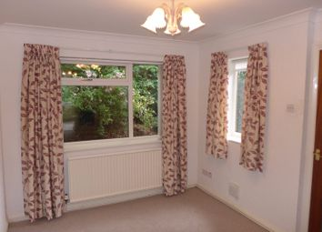 Thumbnail 3 bed bungalow for sale in Longroyde Grove, Brighouse, West Yorkshire