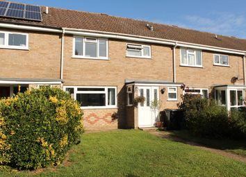 Thumbnail 3 bed terraced house for sale in Middlemarch, Witley