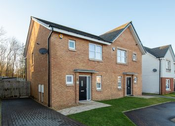3 bed property for sale in Falcon Drive, Newton Mearns G77