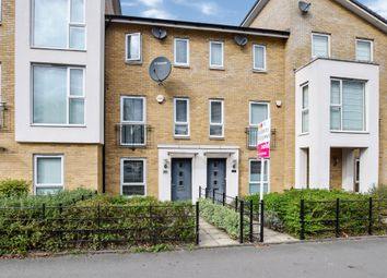 3 bed terraced house for sale in Tanyard Place, Harlow CM20