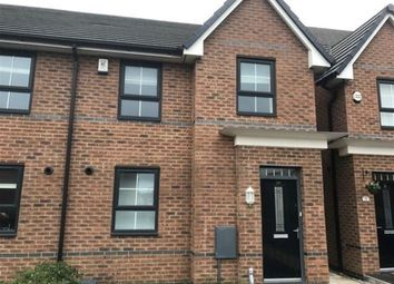 Thumbnail 4 bed property to rent in Rivenhall Square, Liverpool