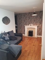 Thumbnail 3 bed terraced house to rent in Dinam Street, Nantymoel, Bridgend