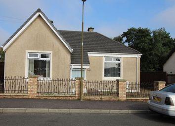 Thumbnail 5 bed detached house for sale in Quarry Road, Fauldhouse, Bathgate