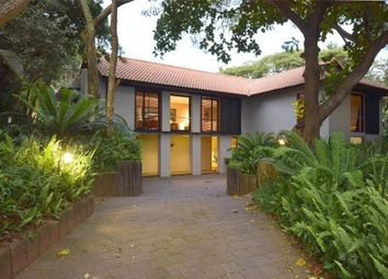 Thumbnail 3 bed property for sale in 39 Camwood Drive, Zimbali, Ballito, Kwazulu-Natal, 4420