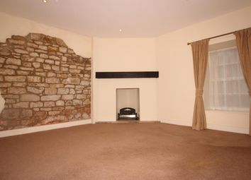 Thumbnail 2 bed cottage to rent in The Smithy, Newton Underwood, Northumberland
